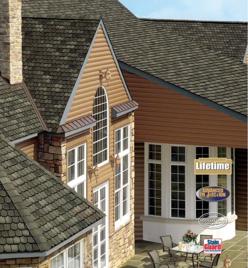 Choosing The Right Contractor Sebastian Builders Llc